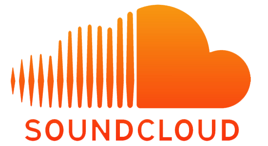 Soundcloudh